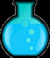 Электролит щелочной натриево-литиевый жидкий