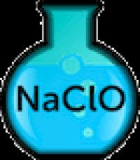 """Натрия гипохлорит марка """"А""""  растворы 10%-15% (ГОСТ 11086-76 с изм.№1,2)"""